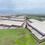 P3 Logistic Parks, creștere impresionantă în ultimul an