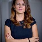 Patria Bank are un nou director general