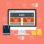 Piața de eCommerce din România 2019. Cinci tendințe pentru magazinele online