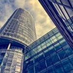 Piaţa imobiliară din România, ȋn vizorul investitorilor asiatici