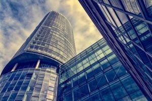 Piata imobiliara din Romania - investitori din Asia