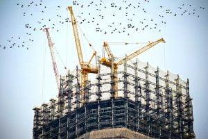 Piata spatiilor logistice si industriale