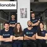 Cine sunt tinerii din România care au ajuns pe lista Forbes 30 Under 30 Europa?