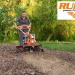RURIS, brand 100% românesc, pe cale să devină unul european