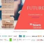 Programul FUTURE – Construiește cu pasiune s-a lansat și la Cluj-Napoca