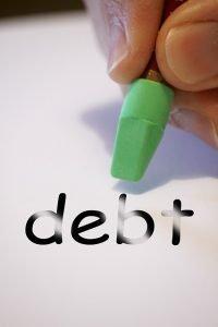 Recuperare datoriiNotificarea.ro