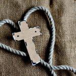 Sâmbăta Sfântului Teodor 2019. Tradiții și obiceiuri