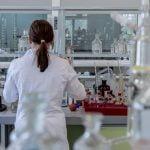 Ministerul Sănătății lansează un program de screening pentru tuberculoză