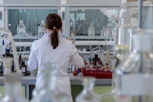 Screening tuberculoza 2019 - Ministerul Sanatatii