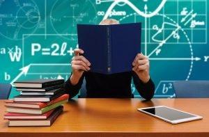 Simulare 2019 Evaluare Nationala subiecte si barem