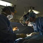 71 milioane lei pentru Spitalul Universitar București. Către ce vor merge fondurile?