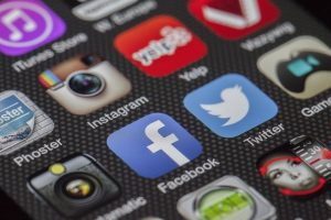 Topul retelelor de socializare