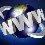 World Wide Web: 30 de premiere în 30 de ani de existență