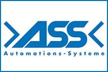 banner-ass-automation