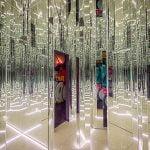 Muzeul Simțurilor se deschide și în Constanța