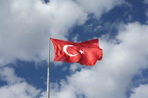 Aeroportul Ataturk din Istanbul