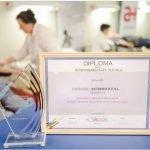 Antibiotice Iași, premiată la Gala Romanian CSR Awards 2019