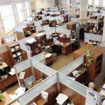 Topul beneficiilor acordate angajaților