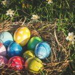 Beneficii pentru angajați de Paște 2019: Anunțul Edenred
