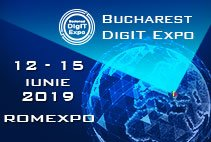 Bucharest-DigIT-Expo
