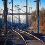 CFR Călători, anunț pentru cei care merg cu trenul de 1 mai 2019