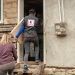 Campanie umanitară de Paște, susținută de Kaufland România