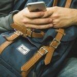 Care este cea mai bună rețea de date mobile din România?