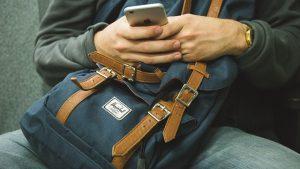 Cea mai buna retea de date mobile din Romania