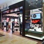 Se redeschide magazinul Douglas din Băneasa Shopping City!