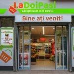 Franciza LaDoiPași – planuri pentru 2019