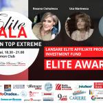 Gala Women On Top Extreme 2019 are loc pe 16 mai