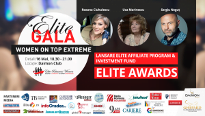 Gala Women On Top Extreme 2019