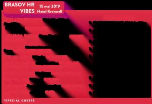 HR Vibes Brasov 2019