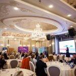 HR Vibes Timișoara 2019: Cum arată angajatul și angajatorul modern?