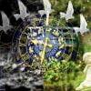 Horoscop mai 2019, Horoscop financiar mai 2019, Horoscop lunar mai 2019