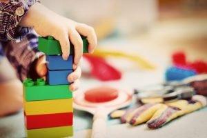Redeschiderea gradinitelor si afterschool-urilor