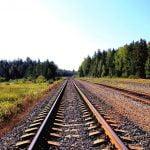 Modernizări CFR 2019: 60 de șantiere deschise pe calea ferată