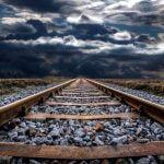 Linia de cale ferată Gara de Nord – Aeroportul Otopeni: Anunţ important!
