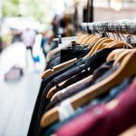 Kaufland îmbrăcăminte: A fost lansată colecția de primăvară-vară 2019