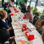 LEROY MERLIN, evenimente speciale de Paște 2019
