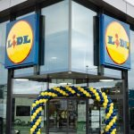 Se deschide primul magazin LIDL din Jimbolia!