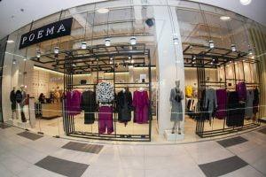 MagazineMega Mall.