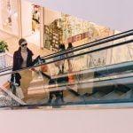 Județele din România cu cele mai multe mall-uri