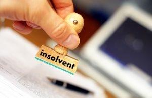 Angajati firma faliment - Angajatii unei firme in faliment