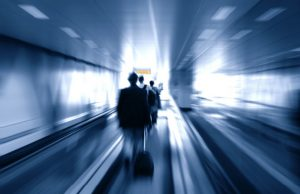 migratia profesionistilor