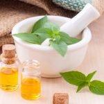 Medicina alternativă și complementară – Riscuri și avantaje