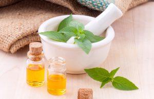 medicina alternativa si complementare - riscuri