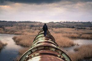 Piata gazului reglementari