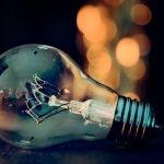 Producția de energie a României, în scădere