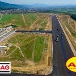 ARL Cluj SA, profesionalism în infrastructură